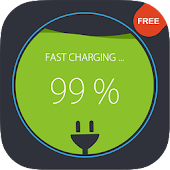battery charger fast pro -free