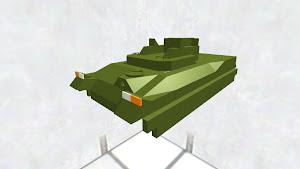 機動砲システム