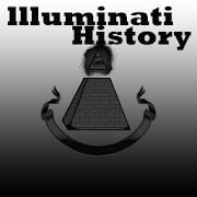 Illuminati History