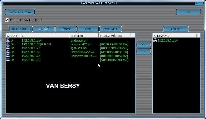 NetCut 2011 Windows ������ ������ 555.jpg