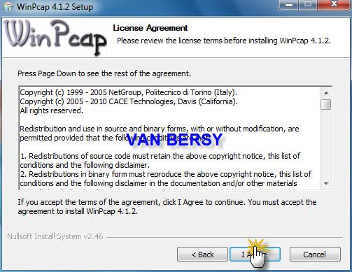 NetCut 2011 Windows ������ ������ 3.jpg