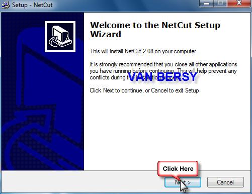 NetCut 2011 Windows ������ ������ 1.jpg