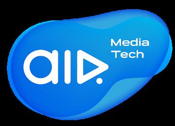 AIR Media-Tech logo