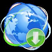 IDM Video Downloader Free
