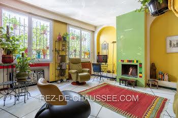 loft à Paris 11ème (75)
