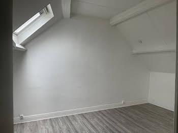 Studio 19,34 m2