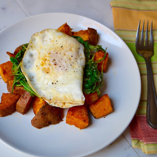 Breakfast Sauce Recipes