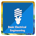 Basic Electrical Engineering icon