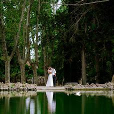 Wedding photographer Elena Born (ElenABorN). Photo of 23.03.2017