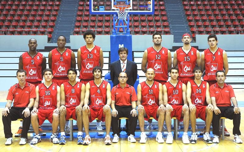 Photo: 2006-2007