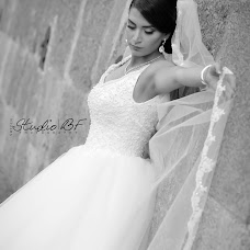 Wedding photographer Studio bf fatrous (fatrous). Photo of 10.06.2015