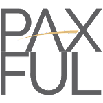 PAXFUL Icon