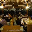 水灣 BALI 景觀餐廳(淡水榕堤店)