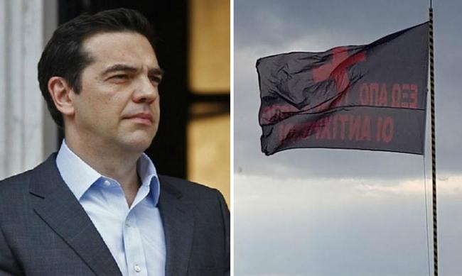 tsipras-agio-oros.PNG