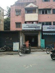Lalitha Kameswary photo 2