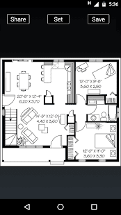 5000+ House Plan Design- screenshot thumbnail