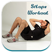 Sit Ups Workout Guide