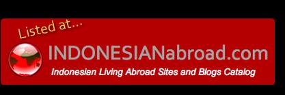 INDONESIANabroad.com