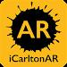 iCarltonAR Icon