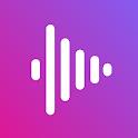 Sybel - Séries à écouter & Podcasts icon