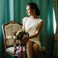 Wedding photographer Elizaveta Gubareva (phgubareva). Photo of 12.01.2018