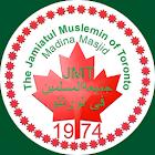 Madinah Masjid icon