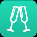 WedSocial by WeddingWire icon