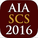 2016 AIA/SCS Annual Meeting icon