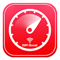 Wifi Booster Speed Prank icon