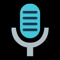 Androidアプリ Hi Q Mp3ボイスレコーダー フル 音楽 オーディオ Androrank アンドロランク