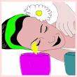 Massage Near Me icon