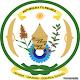 Constitution of Republic of Rwanda Download on Windows