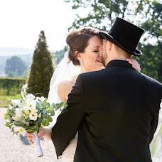 Wedding photographer Aleksey Kirsch (Kirsch). Photo of 28.09.2018