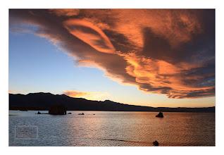 Photo: Eastern Sierras-20120716-623