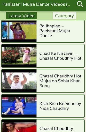 Pakistani mujra hot hd free download.