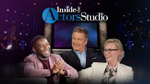 Inside the Actors Studio thumbnail