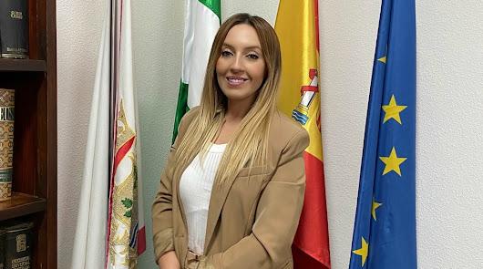 Vélez-Blanco crece en servicios y como referente turístico de interior