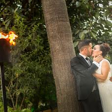 Wedding photographer Sete Carmona (SeteCarmona). Photo of 21.09.2016