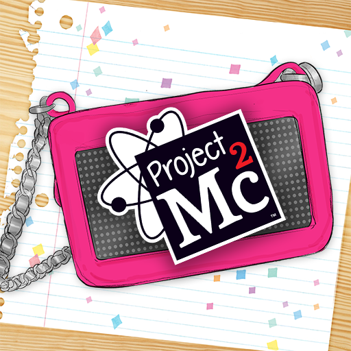 Project Mc2 Smart Pixel Purse file APK for Gaming PC/PS3/PS4 Smart TV