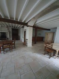 maison à Essoyes (10)