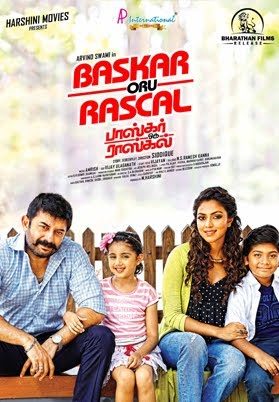 Baskar Oru Rascal Movies On Google Play