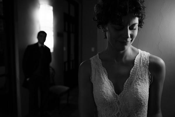 Fotógrafo de bodas Esteban Bazan (estebanbazan). Foto del 29.03.2017