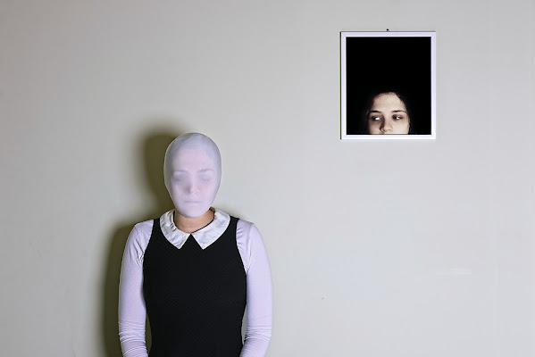 Portrait di Dariagufo