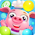 Bubble mania sweet Candy Pop file APK for Gaming PC/PS3/PS4 Smart TV