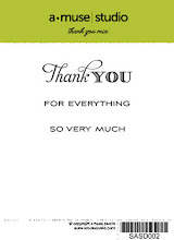Photo: THANK YOU MIX - $7 which includes shipping