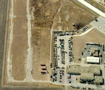 C:UsersWorkDocumentsMEGA9.03.2015Military Bases PicsMartindale Army Airfield Army Base in San Antonio, TX5.jpg