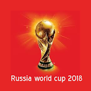 Russia World Cup 2018 Prediction APK for Bluestacks
