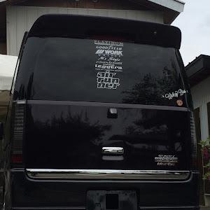 エブリイワゴン DA64W 3型のカスタム事例画像 Apiiiii!さんの2019年05月01日16:35の投稿