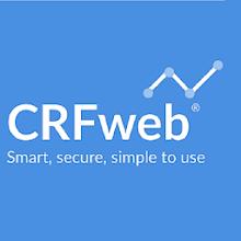 CRFweb Download on Windows