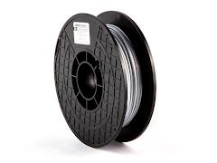 Grey PRO Series Thermoplastic Polyurethane (TPU) - 3.00mm (1lb)
